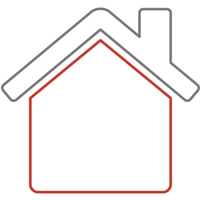 Shortlist Icon